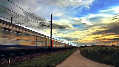 Tgv Welovebuzz Maroc Train Concours Dessin Tags