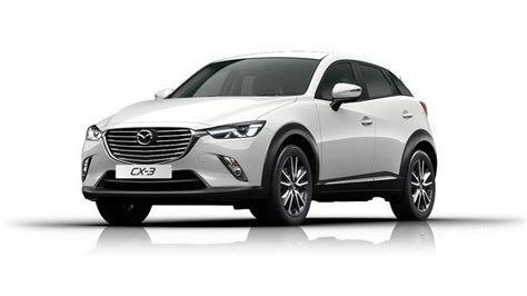 new cars from mazda compact crossover new cars ireland mazda cx 3 cbg ie