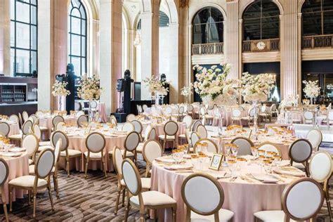 Best Wedding Venues In Toronto Elegantweddingca