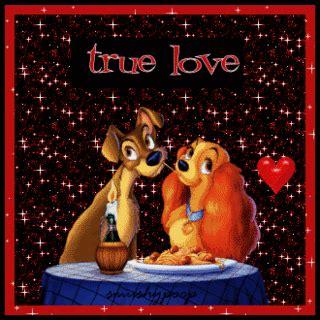 true love classic disney photo  fanpop