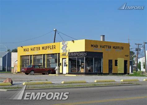 budget motel granite city 321924 emporis