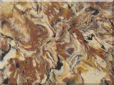 vicostone quartz tiger   holz stein