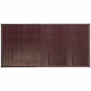 Was Passt Zu Bambus : bambus badematten in vielen designs bambus freunde ~ Watch28wear.com Haus und Dekorationen