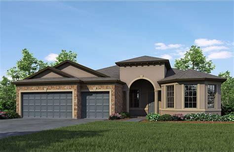 3 home plans floor plan webb nocatee