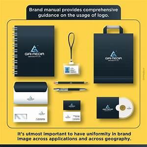 Brand Manual Guide In 2020