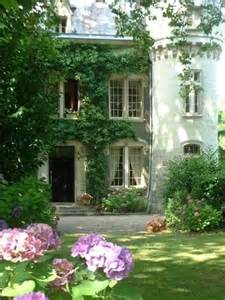 Beautiful Chateau in France