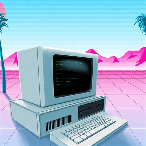 aesthetic   future ipad air hd
