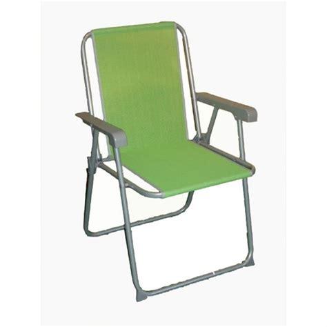 forum plus fauteuil pliant de cing en tissu