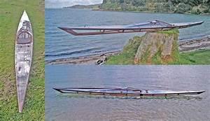 New  Folding Kayak Builders Manual
