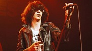 Joey Ramone's Top 10 Tearjerking Songs - CultureSonar