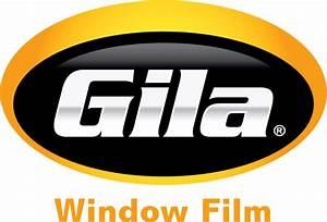 Gila Window Film