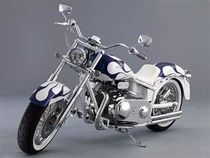 RIDLEY MOTORCYCLE COMPANY
