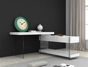 sfera, 360, u00b0, white, modern, office, desk