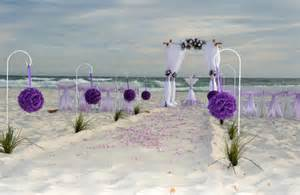 florida wedding packages affordable navarre weddings pensacola weddings perdido key wedding packages