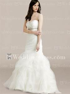 les 25 meilleures idees concernant robes de mariee With robe trompette mariage