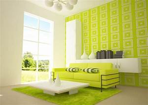 Home design furniture modern design asian paint wall for Beautiful wall color and design