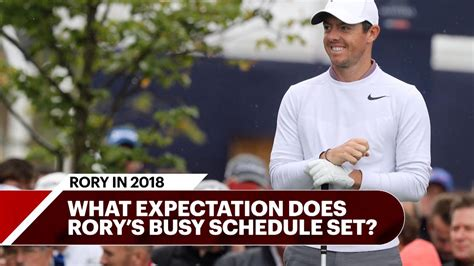 PGA Championship 2012 - Peter Kessler on Rory McIlroy victory