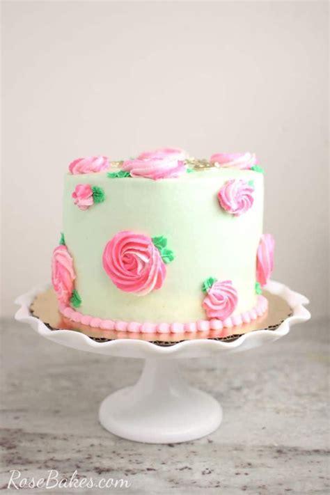 cake decorating  beginners cake decorating books
