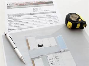 Volet Roulant Fermoba : vitrage 44 4 le havre calcul prix m2 notaire tuile ~ Premium-room.com Idées de Décoration