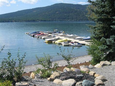 Boat Rental Whitefish Lake by Whitefish Lake View 3 Bedrm Mountain Harbor Condo