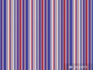 Papier Peint Rayé : papier peint motifs bleu blanc rouge fond ray pixers nous vivons pour changer ~ Melissatoandfro.com Idées de Décoration