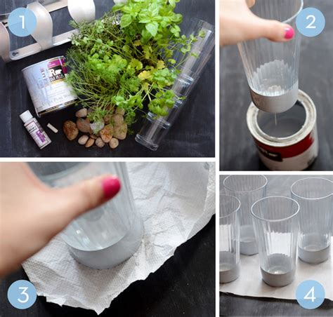 Kitchen Garden Hacks by How To Indoor Herb Garden Ikea Hack Kitchen Bath