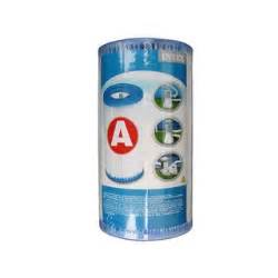 Intex Filterkartusche Typ A : intex ~ Watch28wear.com Haus und Dekorationen