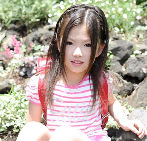 Cute Japanese Girl Knight S Christian Commentaries And Worldwide News