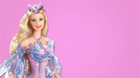 If you're looking for the best barbie wallpapers then wallpapertag is the place to be. Barbie HD Wallpaper 34430 - Baltana