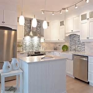 feuille de melamine cuisine feuille de melamine cuisine photos de conception de maison agaroth