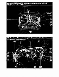 Toyota Workshop Manuals  U0026gt  T100 Regular Cab Pickup 2wd V6