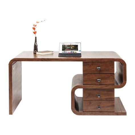 photo bureau charmant meuble tiroir bureau frais design à la maison