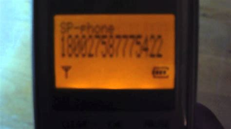 usps 800 phone number how to get human customer service from usps