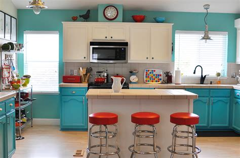 most popular paint colors for kitchens 25 most popular kitchen color ideas paint color 9788