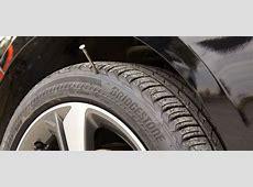 Bathwick tyres Whenshouldchangemytyres Bathwick