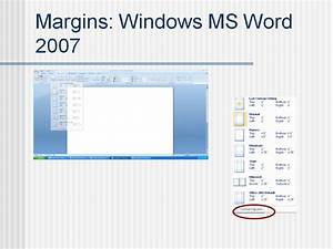 ms word 2007 ebook pdf software free download With word documents 2007 free download