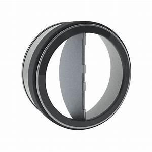 Clapet Anti Retour Odeur : clapet anti retour 250 climachat ~ Premium-room.com Idées de Décoration