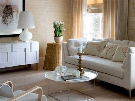 Decoration Maison Zen Une D 233 Coration Zen En Blanc Et Bois Mode D Emploi