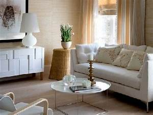 Best mode decoration interieur ideas lalawgroupus for Mode decoration interieur