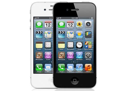 iphone 5 cheapest price best deals apple iphone 5 4s 4 3g 3gs smartphones