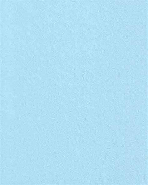 light blue light blue paper texture by abstraktpattern on deviantart