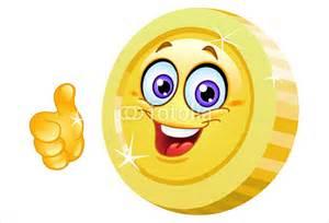 Emoji Thumbs Up Smiley