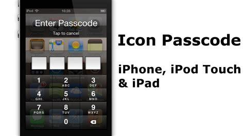 Proteggere App Con Password