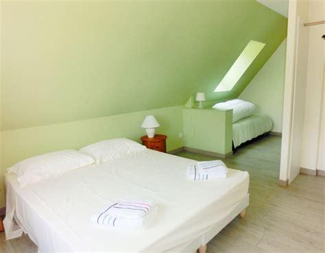 chambre hote berck chambre d 39 hôtes côte d 39 opale gites berck location vacances