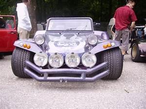 Buggy Kaufen Auto : vw buggy k ferblog ~ Orissabook.com Haus und Dekorationen