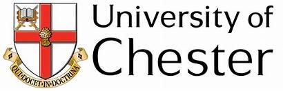 Chester University College