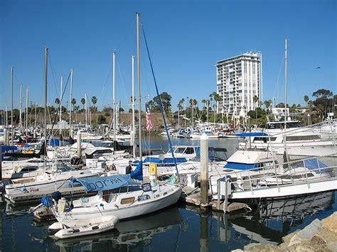 Boat Slip Oceanside by Oceanside Harbor Harbor Fishing Marina Oceanside Ca