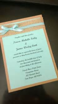 themed wedding invitations theme wedding invitations ideas wedding and bridal inspiration galleries