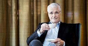 Schauspieler Du Mont : sky du mont schirmherr beim 10 tag des kaffees about ~ Lizthompson.info Haus und Dekorationen