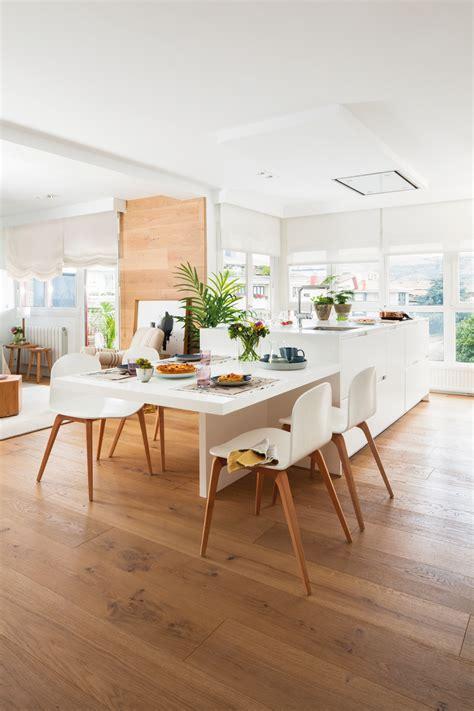 los  mejores offices de la revista de decoracion el mueble